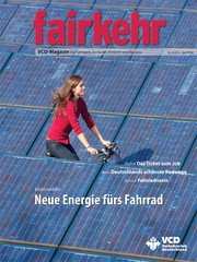 fairkehr 2/2012