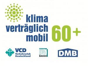 projektlogo_mobil60plus